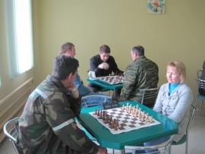 chess_2