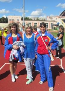 sport-orsha2