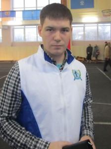 sport2301-2